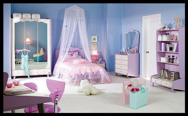 çocuk odası takımı kız çocuk odası modelleri